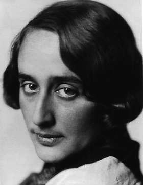 Edith Tudor-Hart und die Arbeiterfotografie