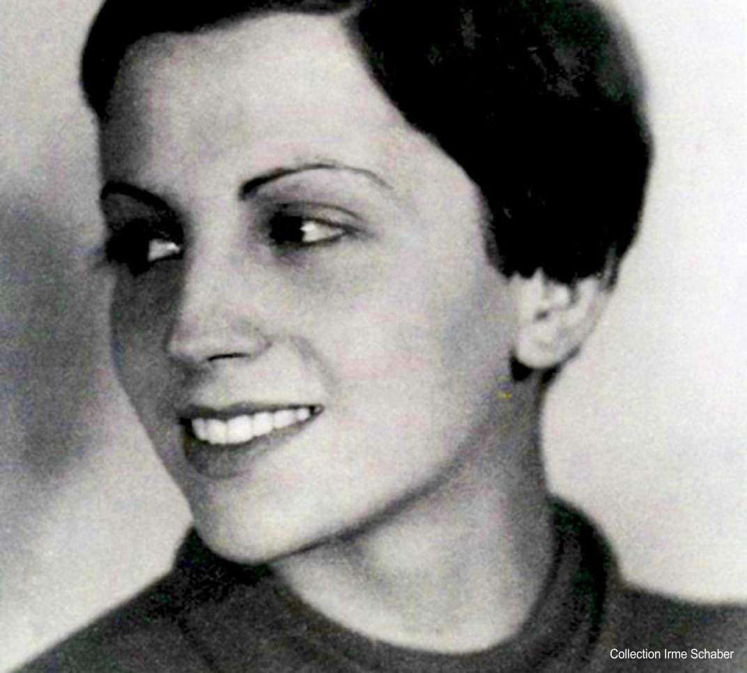 Gerda Taro, Robert Capa und die spanische Revolution