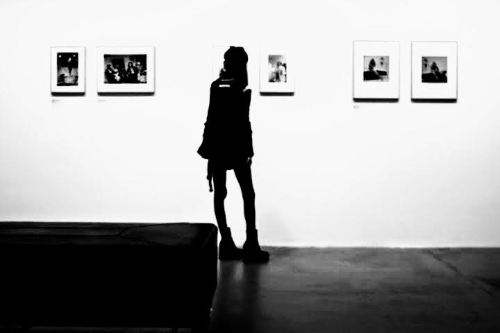 Das war das Vienna Photobook Festival 2017