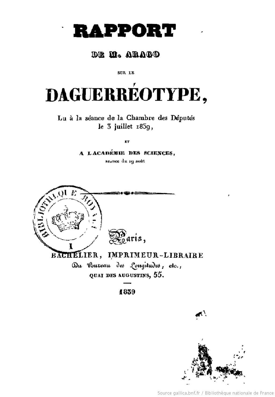 Rapport_de_M_Arago_sur_[...]Arago_François_bpt6k1231630