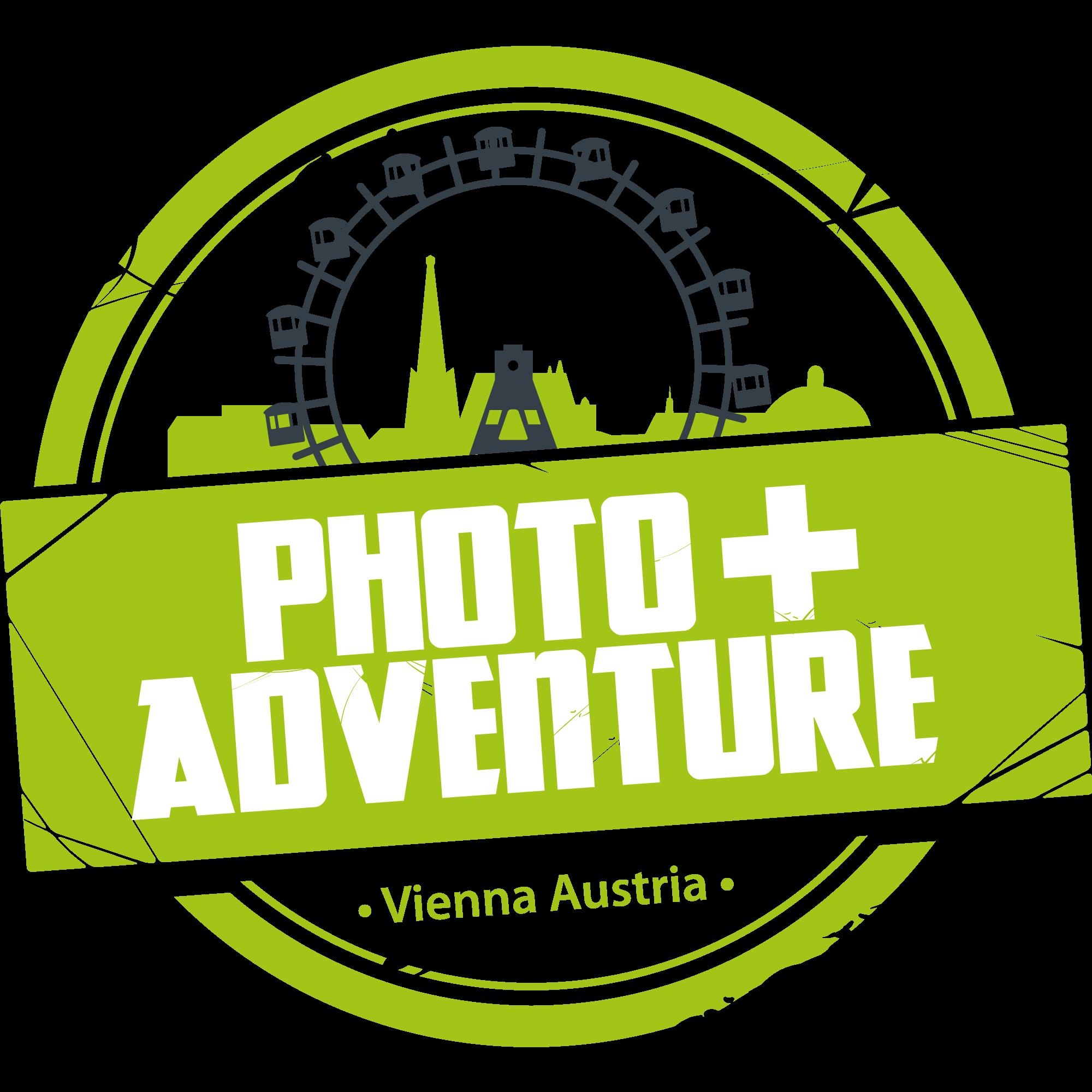 Rückblick: Die Photo+Adventure in Wien 2019